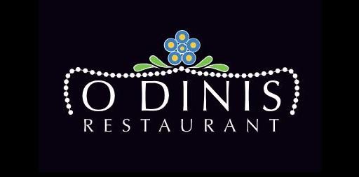 O Dinis